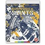 Boondock saints Filmer The Boondock Saints [Blu-ray]